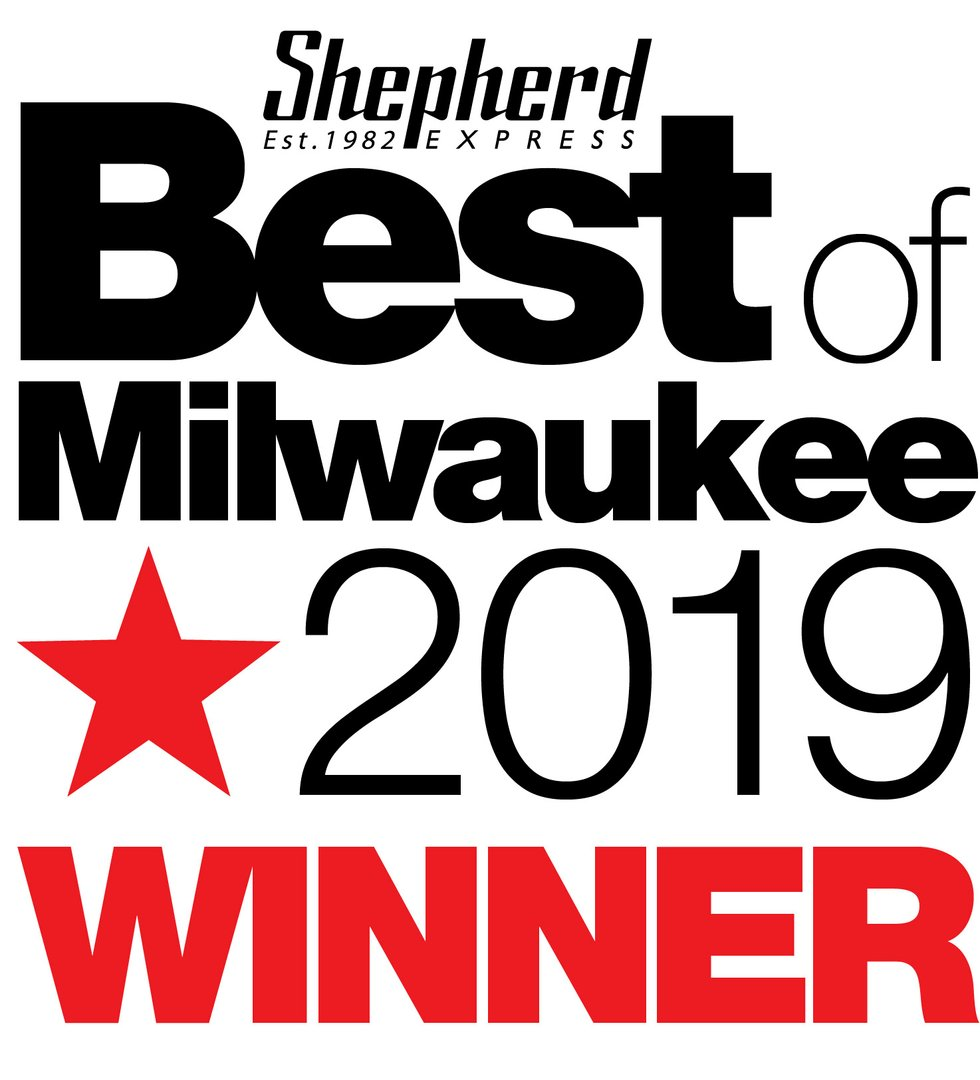 Best of Milwaukee